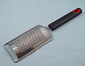 Cheese Grater – Germany (Image1)