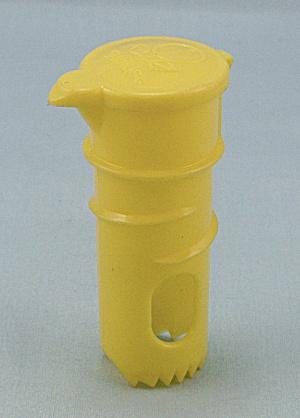 Sunkist Faucet (Image1)