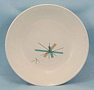 Salem � North Star � Coupe Cereal Bowl (Image1)