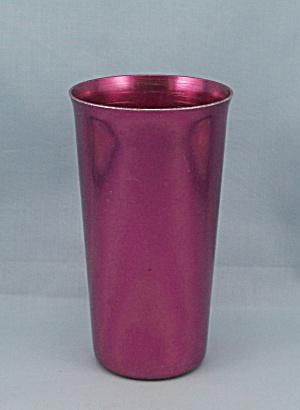 Norben Ware - Aluminum Tumbler (Image1)