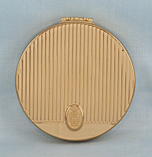 Coty - French Flair Compact
