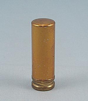 Cashmere Bouguet – Gold-tone Lipstick Case (Image1)