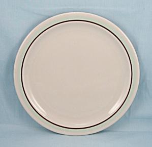 Shenango – 9- Inch Plate – Restaurant Ware (Image1)