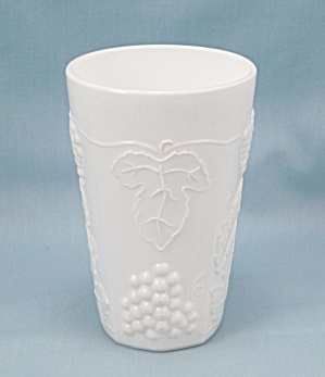 Harvest – Colony Juice Tumbler	 (Image1)
