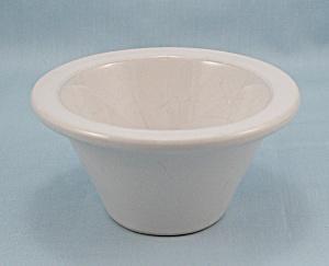 Teapot Strainer / Infuser #1 (Image1)