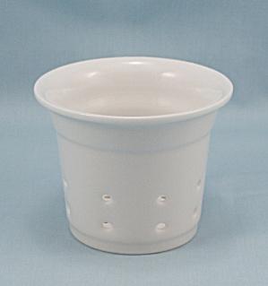 Teapot Strainer / Infuser #3 (Image1)