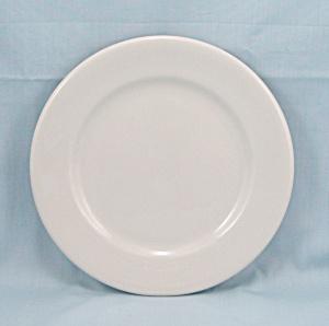 Shenango China, RimRol, B & B Plate (Image1)