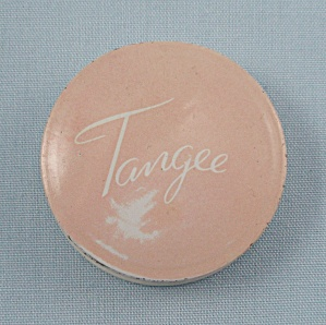 Tangee - Rouge Tin