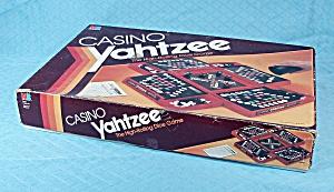 Гривны казино онлайн играть в на