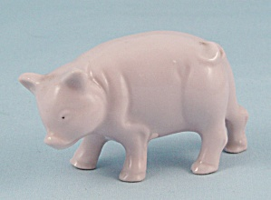 Pink Pig � Made In Japan	 (Image1)