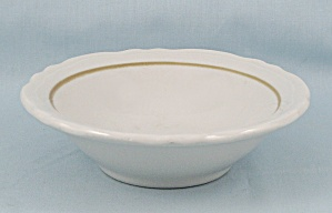 Shenango China Bowl