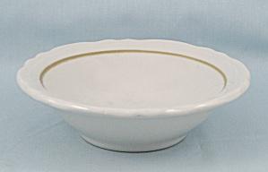 Shenango China Bowl (Image1)