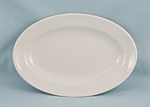 Mayer China Oval Dish (Image1)