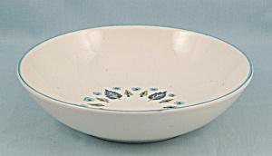 Marcrest / Stetson � Swiss Alpine � Dessert Bowl (Image1)