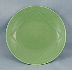 England & English Ironstone - Antique China Antique Dinnerware Vintage China ...