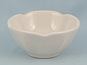 Homer Laughlin - Small Bowl