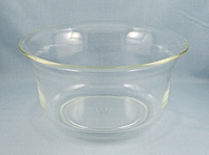 Fire King For Westinghouse - Large Mixing Bowl (Image1)
