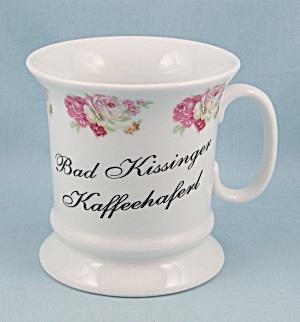 Reutter Porzellan – Floral Mug (Image1)