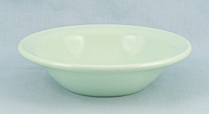 Arrowhead – Mint Green Bowl (Image1)