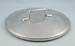 Magnalite Cookware Lid - 7-3/4 In.