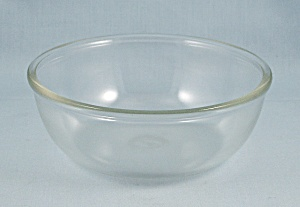 Pyrex 455 - Deep Pie Dish, Casserole, Pudding