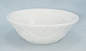 Imperial Glass - Candy/ Small Bowl Base (Image1)