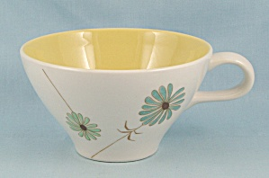 Iroquois, Informal, Lazy Daisy Cup	 (Image1)