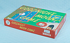 Goodnight Moon Game, Briarpatch, 1997