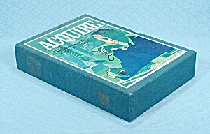 Acquire Game, 3M Company, 1966 (Image1)