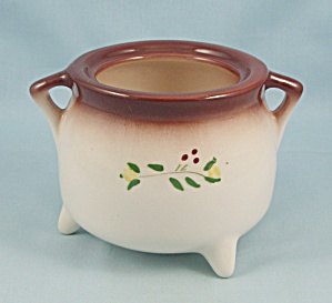 Brock – Country Lane, Brown – Sugar Bowl (Image1)