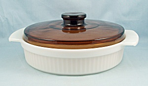 Hospitality Ovenware by Anchor Hocking / Fire King (Image1)