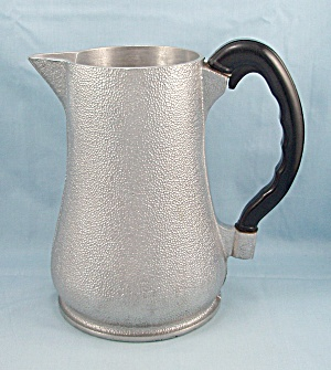 Guardian Service - Pitcher/beverage Urn /coffee Pot Base
