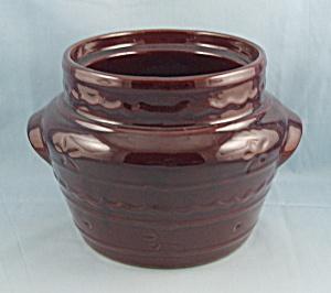 Mar-Crest Bean Pot Base (Image1)
