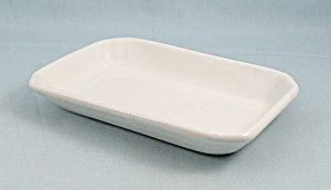 Bailey Walker China - Small Tray