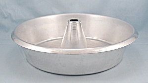 U.a.p. - Ring-aire, Food Ring