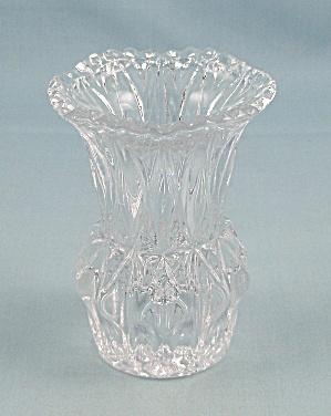 Princess Bavarian Lead Crystal Toothpick – Princess House (Image1)