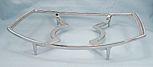 Corning Trivet, P- 9 -M-1/ Medium Casserole Cradle/ Rack	 (Image1)