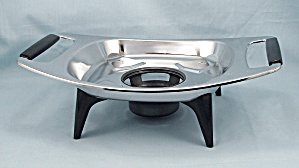 Corning Ware - Casserole Candle Warmer Cradle