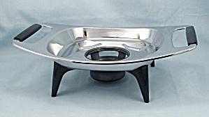 Corning Ware - Casserole Candle Warmer Cradle (Image1)