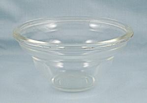 Glasbake – Baked Apple Dish - 311 (Image1)