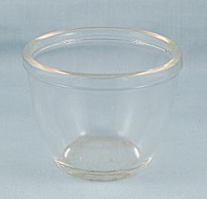 Pyrex 426  Custard, Individual Baking Cup (Image1)