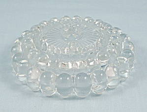Beaded Edge, Replacement Lamp Base  (Image1)