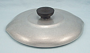 Wagner Ware Magnalite Lid, 8-inch