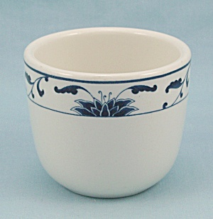Cameo Egg Cup - Restaurant Ware