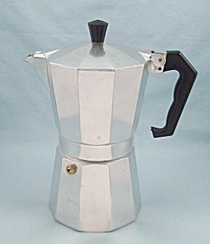 Primula Express - Espresso / Coffee Maker (Image1)