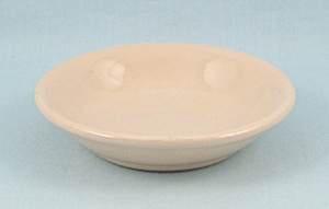 Santone - 1943 Warwick China Bowl