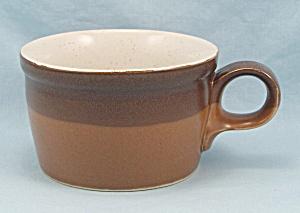 Mikasa – Buckskin– Flat Cup (Image1)