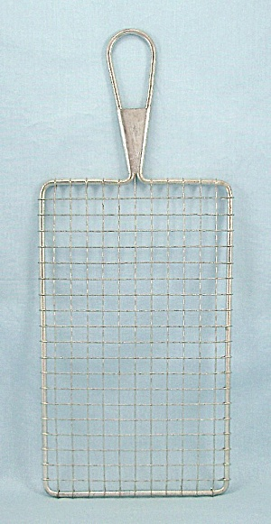 Acme – The Only Genuine Safety Grater (Image1)