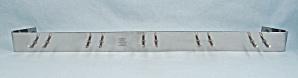 CUTCO No 17 – Hanging Utensil Rack (Image1)