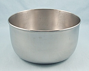 Olympic - Stainless Steel Mixing Bowl, 6.25 Inch	 (Image1)